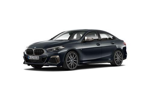 S2-M235i-Premium-B39-HSLW-ext-360-4.jpg
