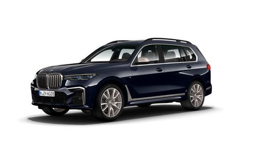 bmw-image-CX61-416-VASW-main.jpg
