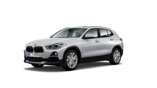 bmw-image-YH11-A83-KCSW-main.jpg