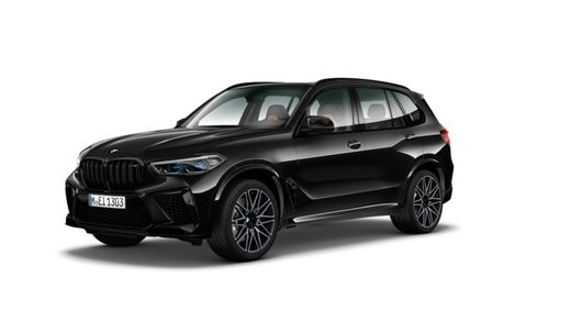 bmwx5mcompetition475heja2021-457