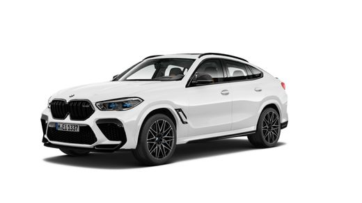 bmwx6mcompetitiona96heja2021-458