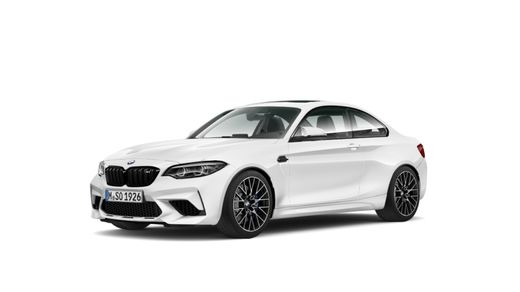 bmwm2competitioncoupepremium300mdoe2021-426