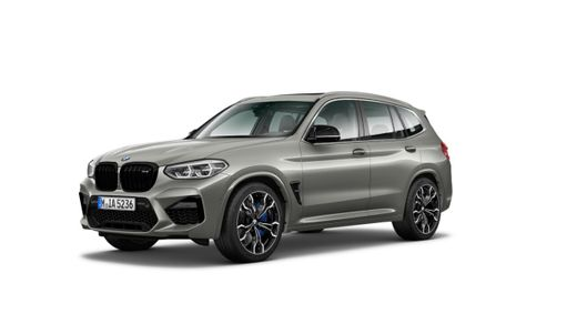 bmwx3mcompetitionc28lksw2021