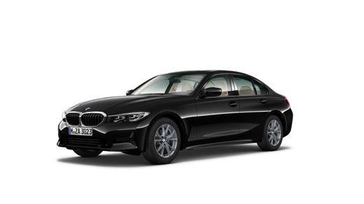BMW-image-5F31-475-KCFY-main-560.jpg