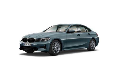 BMW-image-5F31-C35-KCFY-main-549.jpg