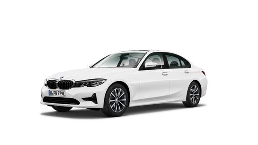 BMW-image-5P51-300-KCSW-main-569.jpg