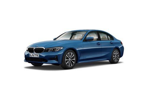 BMW-image-5P51-C1M-KCFY-main-566.jpg