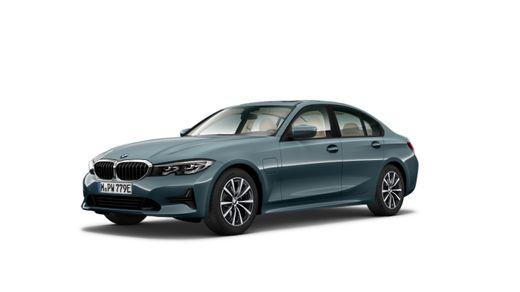 BMW-image-5P51-C35-KCFY-main-564.jpg