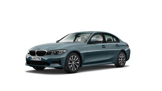 BMW-image-5P51-C35-KCSW-main-565.jpg