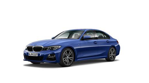 BMW-image-5R11-C31-KGNL-main-579.jpg