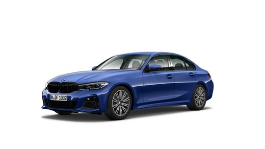 BMW-image-5U91-C31-KGNL-main-645.jpg