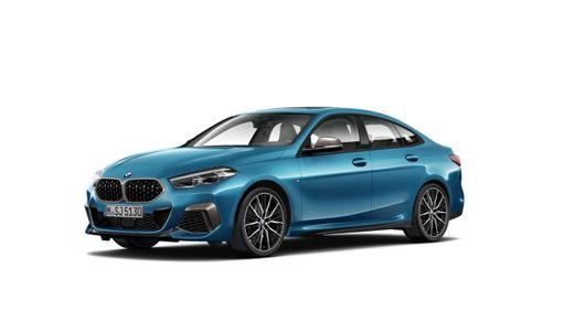 BMW-image-11AL-C1G-HLSW-main-636.jpg
