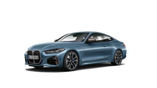 BMW-image-11AR-C4F-KGNL-main-648.jpg