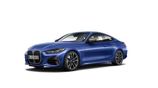 BMW-image-11AR-C31-KGNL-main-649.jpg