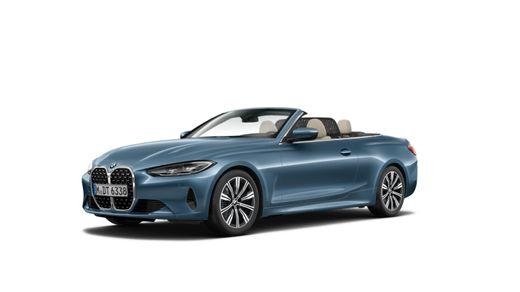 BMW-image-11AT-C4F-MAFO-main-590.jpg