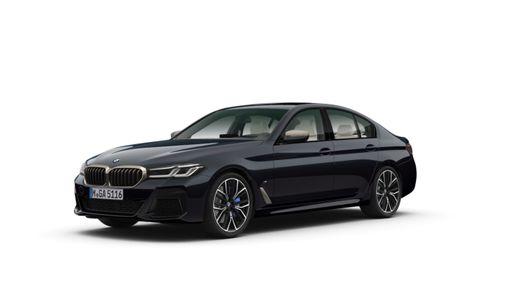 BMW-image-11BK-416-LCFI-main-657.jpg