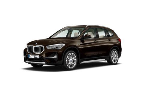 BMW-image-31AA-B53-KCCX-main-665.jpg