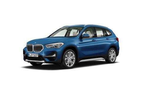BMW-image-31AA-C1M-KCCX-main-659.jpg