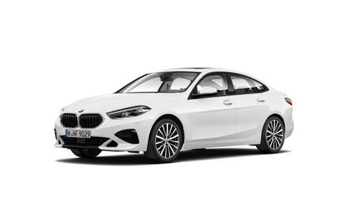 BMW-image-31AK-300-KCSW-main-532.jpg