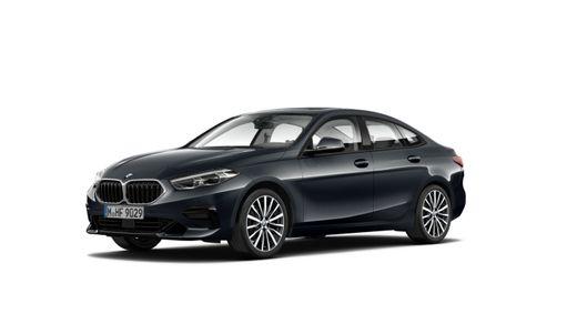 BMW-image-31AK-B39-KCSW-main-534.jpg