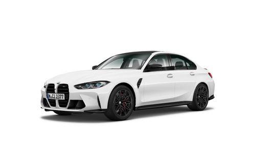 BMW-image-31AY-300-X3SW-main-641.jpg