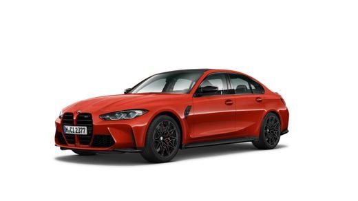 BMW-image-31AY-C3G-LKSW-main-640.jpg