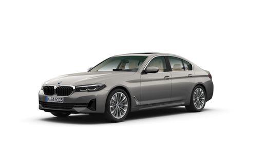 BMW-image-51BH-C3E-KHFY-main-617.jpg