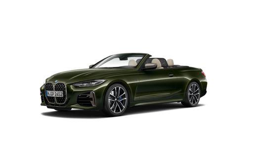 BMW-image-61AT-C4E-MAFO-main-656.jpg
