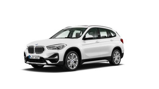 BMW-image-71AA-300-KCSW-main-673.jpg