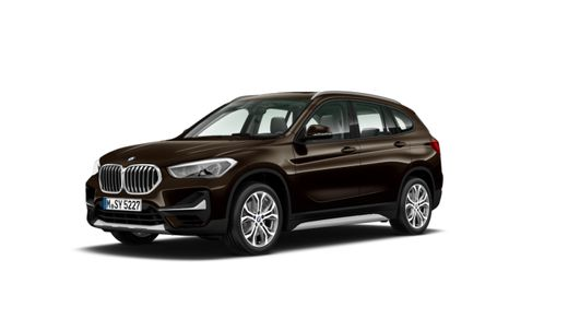 BMW-image-71AA-B53-KCSW-main-677.jpg