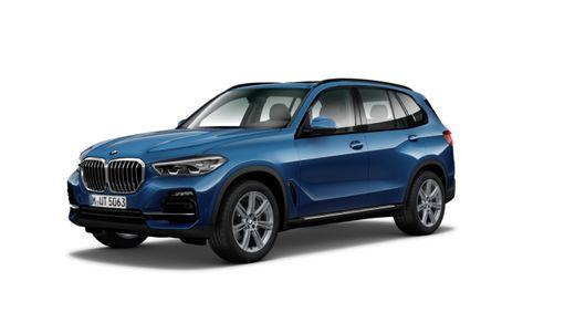 BMW-image-CR61-C1M-K8SW-main-710.jpg