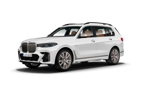 BMW-image-CX61-A96-VATQ-main-754.jpg