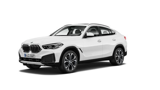BMW-image-CY61-300-MCSW-main-742.jpg
