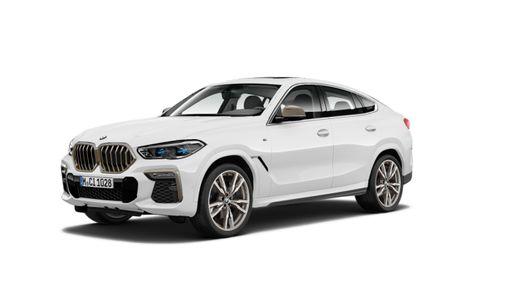 BMW-image-CY81-300-MAH9-main-737.jpg