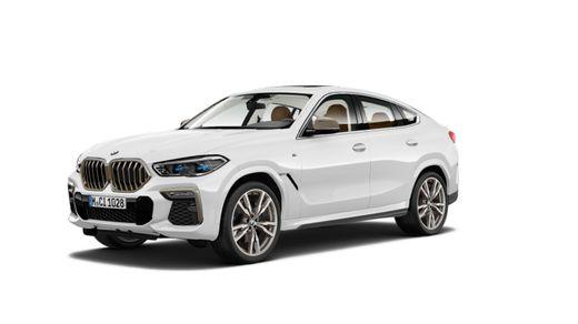 BMW-image-CY81-A96-MCRI-main-738.jpg
