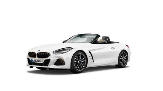BMW-image-HF91-300-MAH7-main-757.jpg