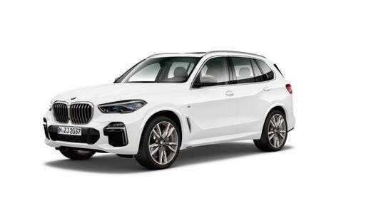 BMW-image-JU41-300-MCSW-main-704.jpg