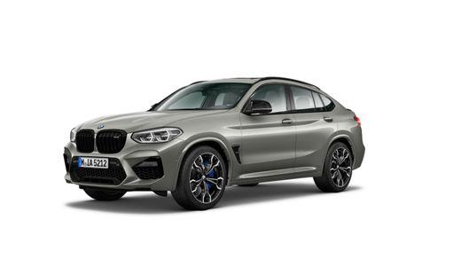 BMW-image-UJ01-C28-HDJA-main-703.jpg