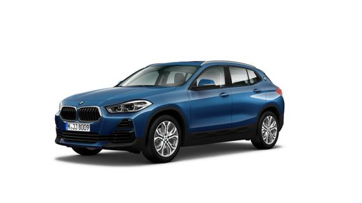 BMW-image-YH11-C1M-KCSW-main-690.jpg
