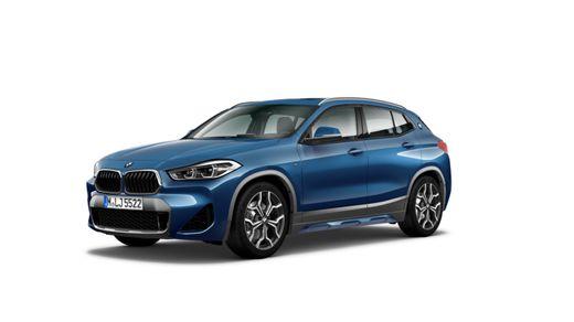 BMW-image-YH31-C1M-HKSW-main-698.jpg