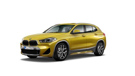 BMW-image-YH31-C1P-HKSW-main-702.jpg