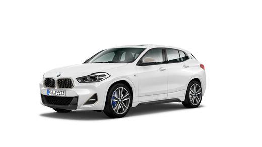 BMW-image-YN11-300-HLSW-main-687.jpg