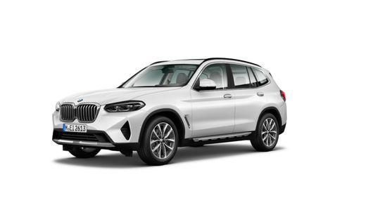 BMW---X3-xDrive30i---Premium---Blanco-Mineral---Sensatec-Negro---2022